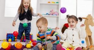 phuong phap giao duc Montessori