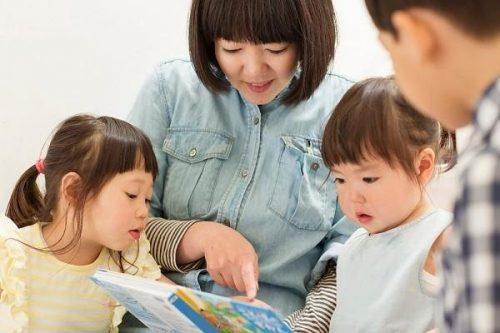 dạy trẻ tự bảo vệ bản thân mình