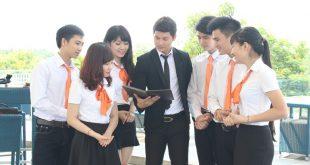 Những lời khuyên cho sinh viên khi chọn học ngành Du lịch