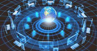 Học công nghệ thông tin bạn cần có những tố chất nào?