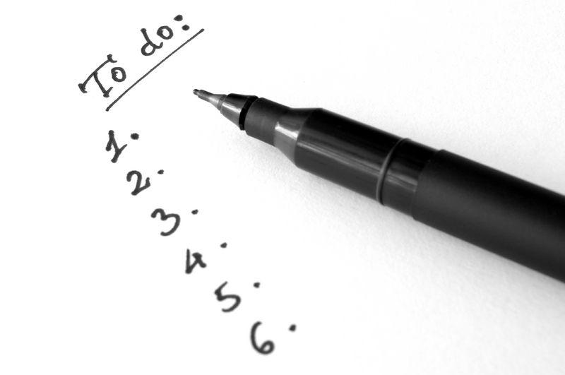 Nếu làm việc tại vị trí quản lý khách sạn bạn cần tố chất gì?