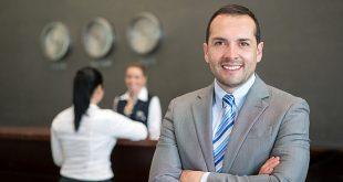 Nếu làm việc tại vị trí quản lý khách sạn bạn cần tốt chất gì?