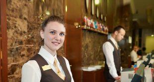 Sinh viên ngành nhà hàng khách sạn cần phải có hành trang này