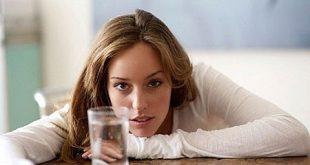 5 nguyên nhân gây bệnh trĩ ở dân văn phòng
