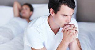 Viêm tinh hoàn có gây vô sinh hay không?