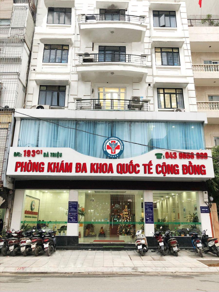 kham-phu-khoa-uy-tin-tai-phong-kham-da-khoa-quoc-te-cong-dong